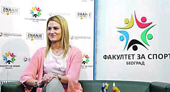 """ŽIVOTNA ISPOVEST NATAŠE KOVAČEVIĆ """"Kada bih se opet rodila, sve bih uradila isto"""""""