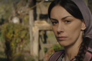 """O ovoj sceni iz serije """"Koreni"""", pričaće cela Srbija"""