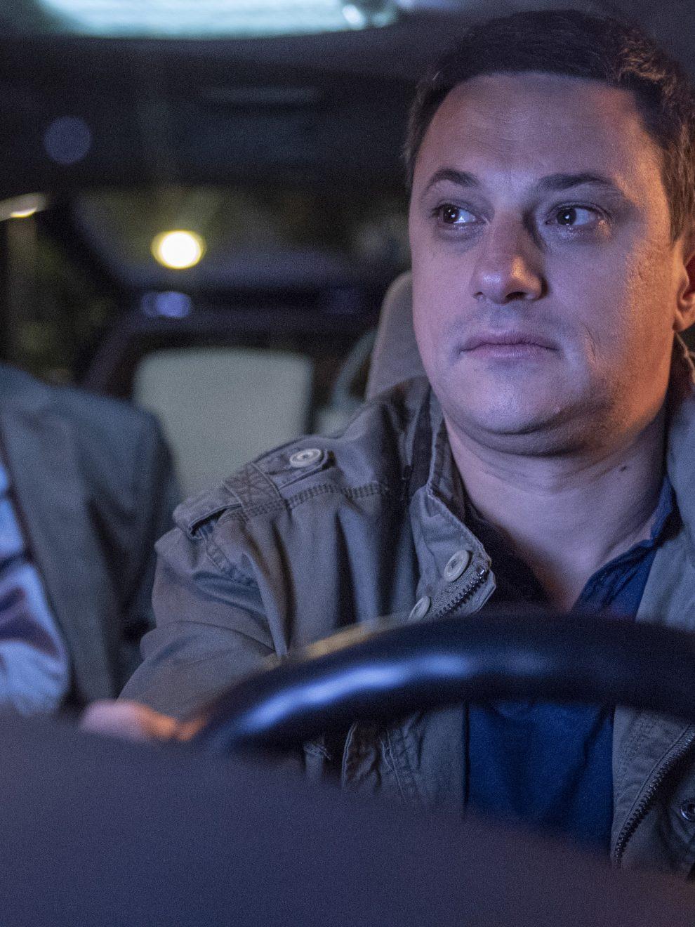 """""""Taksi bluz"""" 17. januara u Kombank dvorani"""