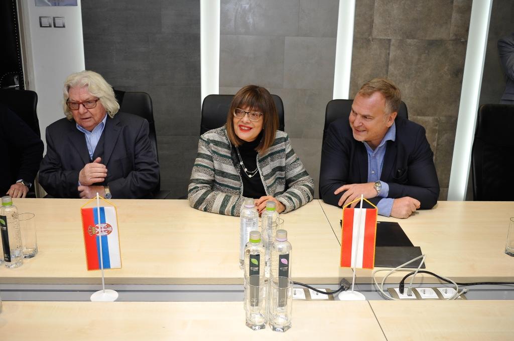 Investicija vredna 15 miliona evra