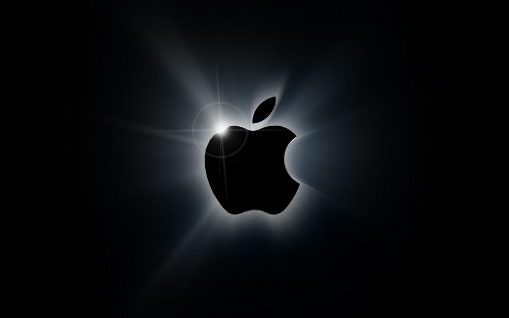 Teslinog senior dizajnera zaposlio Apple