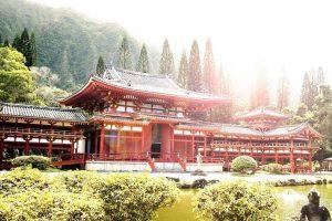 Novi put svile – kineski projekat koji će promeniti svet turizma!
