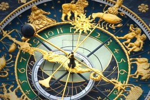 DNEVNI HOROSKOP: Horoskop za 13. decembar