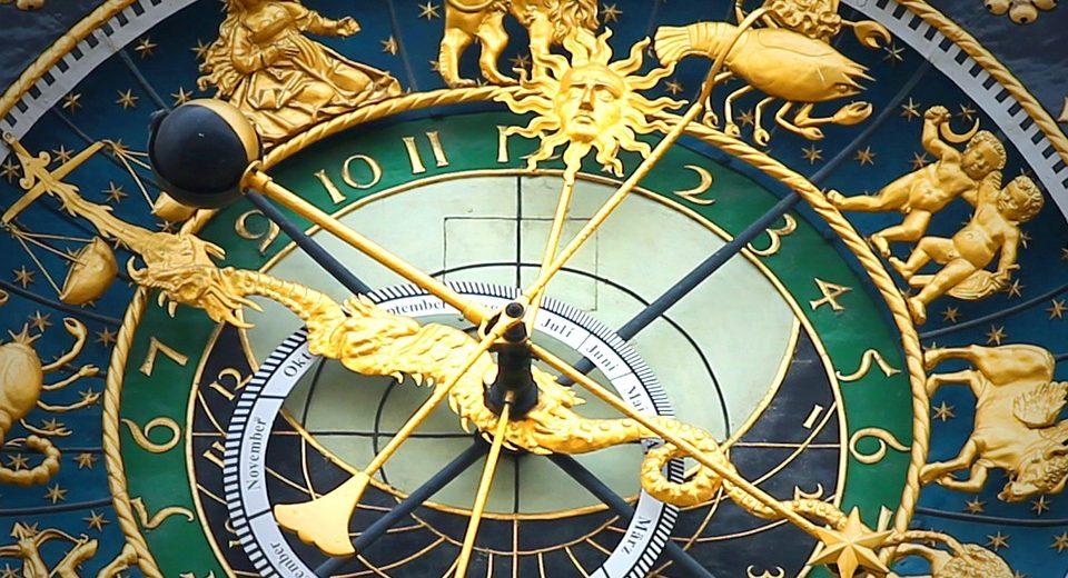 Dnevni horoskop za 15. novembar: Bez zdravlja nema bogatstva!