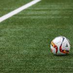 REVOLUCIONARNA PROMENA U FUDBALU: FIFA donela odluku - Igrači mogu menjati reprezentacije!