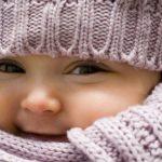 6 razloga zašto su deca rođena u decembru posebna