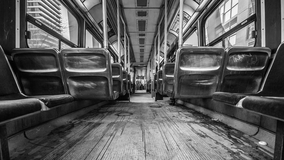 Koja su vaša prava kada kasni voz?