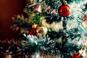 FENG ŠUI: Evo kako da postavite novogodišnje UKRASE