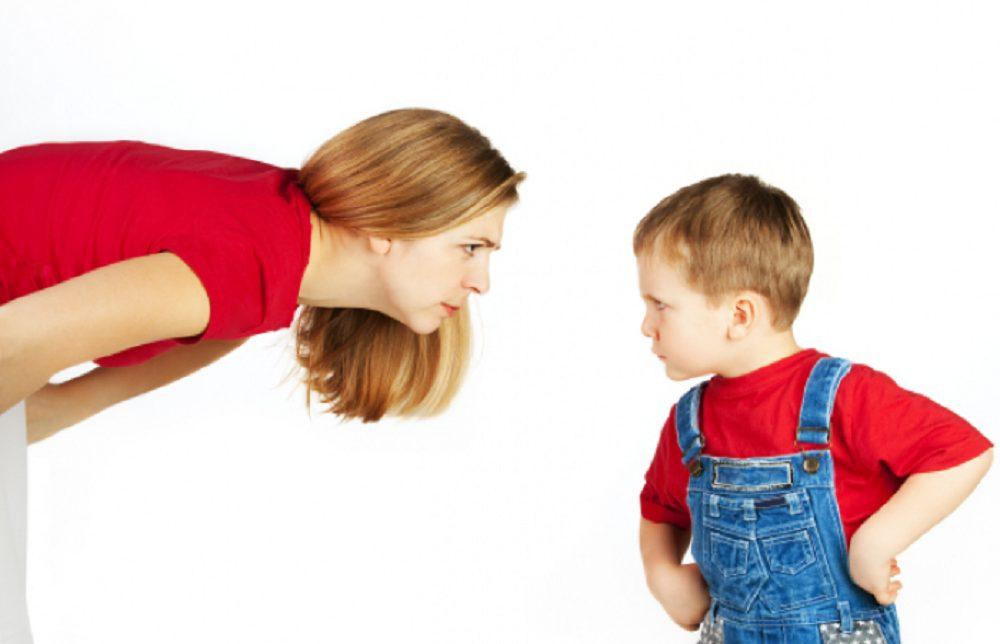 Šta je preduslov da vam dete bude vaspitano?