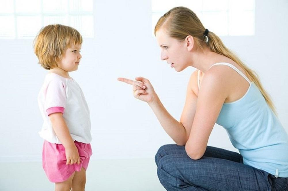 """""""Ni ovo ne želite da čujete, znam""""-poručila je roditeljima, poznata profesorka engleskog"""