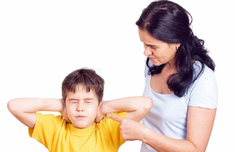 Zabrinjavajući podaci: EKRANITIS - sve češća bolest kod mališana