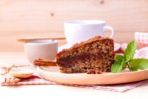 Umete li da napravite ILI-ILI kolač?