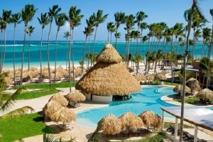 Karipske destinacije – Dominikanska Republika!