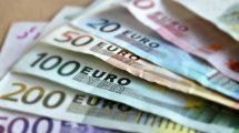 Uskoro novi dizajn novčanica od 100 i 200 evra!