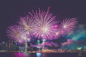 Još uvek ne znate gde ćete za doček Nove godine? Ovakvo će vreme biti u poznatim metropolama i turističkim mestima