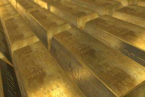 alhemija, bakar, zlato, naučnici, Kina