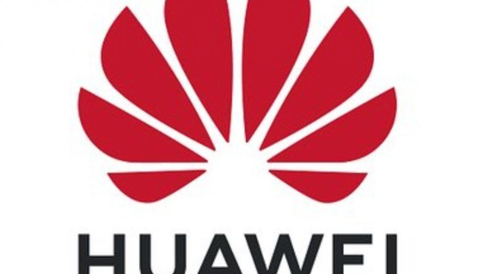 """KINESKI ODGOVOR AMERIKANCIMA: """"Huavejev"""" sopstveni operativni sistem do proleća 2020!"""