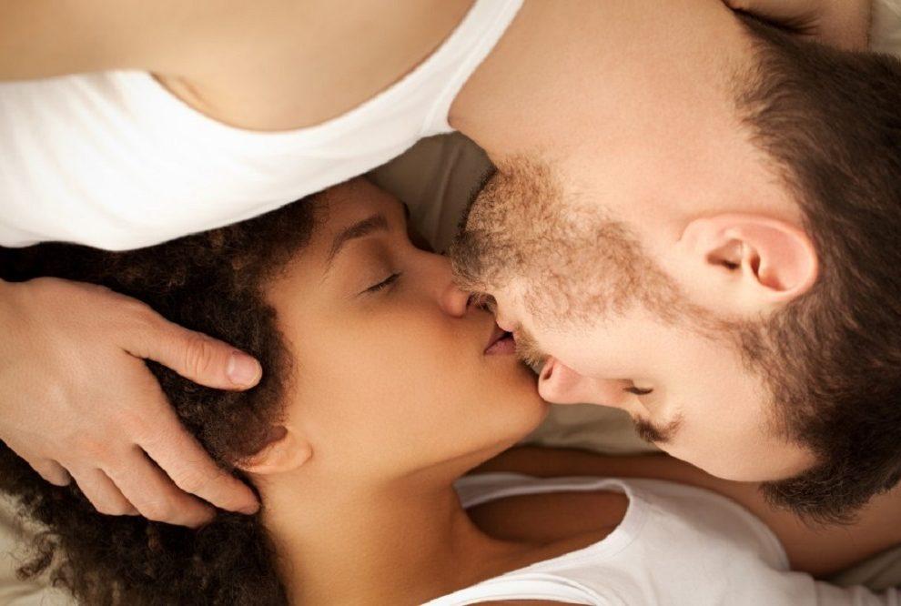 Kako da razumete jezik ljubavi: 5 signala koji će vam razotkriti da li je nekome stalo do vas!PODACI: Svaki šesti par u Srbiji se suočava sa neplodnošću