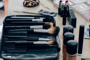 Nepravilno šminkanje i kako ga izbeći?