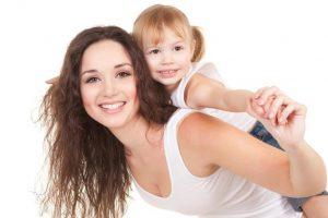 Nisu sve mame iste: Evo po čemu su majke devojčica drugačije od onih koje imaju dečake