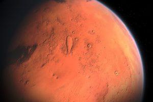 Astronaut poručuje: Slanje astronauta na Mars je glupost