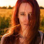 Od ishrane sve zavisi: Dijeta za zdravu kosu