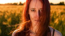 Mini pravila za zdravu kosu: Kako spasiti oštećene krajeve?