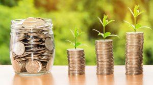 Japanka Mari Kondo savetuje: 3 jednostavna trika da uštedite i privučete novac