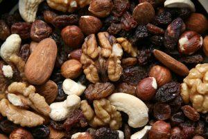 Zdrave grickalice: Jedite ih bez griže savesti