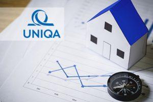 """UNIQA osiguranju po drugi put dodeljen sertifikat """"Firma od poverenja"""""""