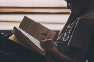 12 saveta ruskog psihologa : Kako ne dozvoliti školi da slomi dete