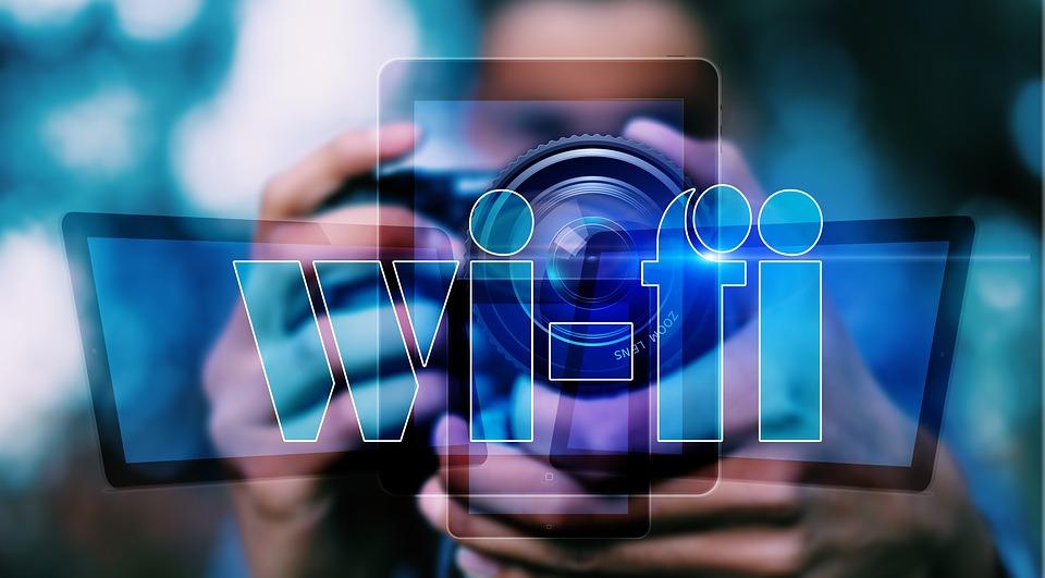 Da li WiFi postaje prošlost?