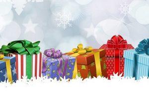 Danas je veliki VERSKI praznik-OCI! Tate, spremite poklone!!