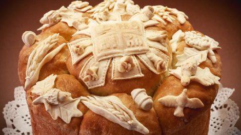 Danas je Đurđevdan, dan pun narodnih običaja i verovanja!