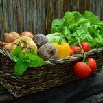 Namirnice za zdraviji život i bolji imunitet!