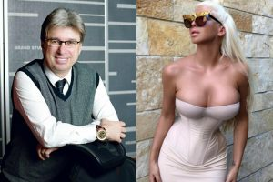 Nakon što je Grand produkcija dobila novu vlasnicu, Saša Popović više neće biti direktor