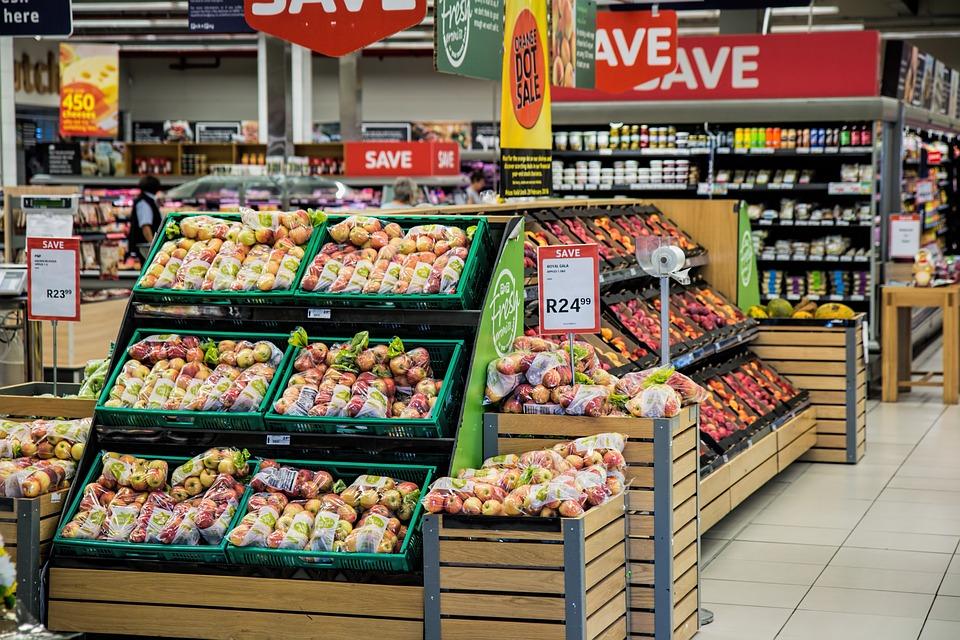 Stručnjaci otkrivaju: Kolika je stvarno opasnost zaraze koronom preko hrane i ambalaže?