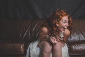 Hormon radosti – kako povećati nivo serotonina?