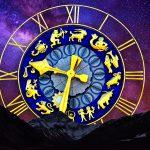 DNEVNI HOROSKOP: Horoskop za 20. januar