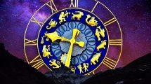 Detektivi među horoskopskim znacima
