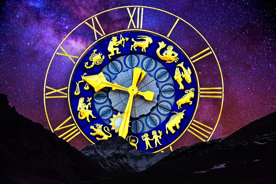 DNEVNI HOROSKOP: Horoskop za 1. mart