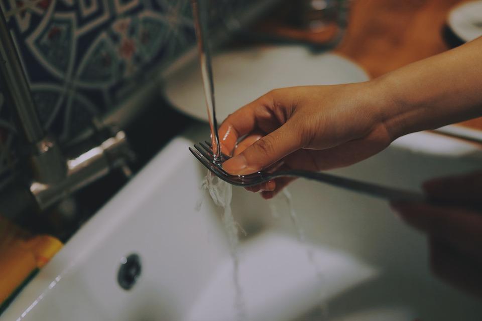 Evo načina kako da štedite vodu!
