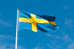 Švedska raj za žene