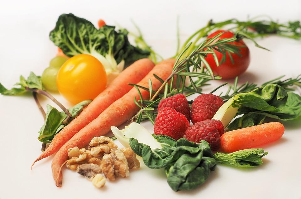 12 namirnica sa najviše pesticida!