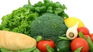 Pravila zdrave ishrane: šta, koliko i kada?