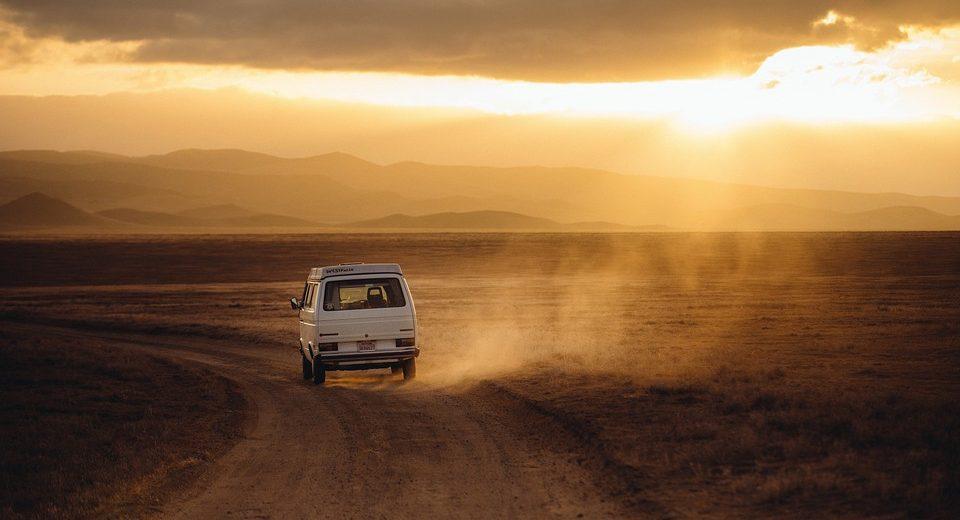 SPOJ STAROG I NOVOG: Vintidž model na električnom pogonu
