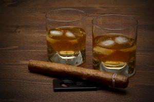PAZITE ŠTA PIJETE Neka alkoholna pića platićete papreno, a u stvari su falsifikati