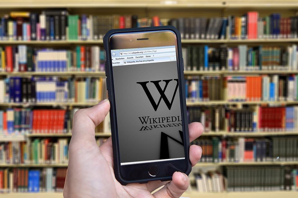 """""""Ne može Vikipedija na crnogorskom, ima već na tri jezika"""""""