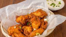Recept dana: Piletina u medu