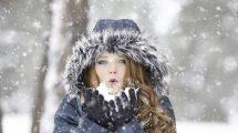Možda je ne volite, ali zima je dobra za vaše zdravlje – evo i zašto!